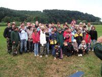 Jugendzeltlager_2008